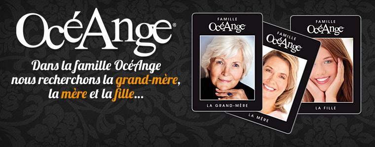 Bandeau-Casting-Oceange