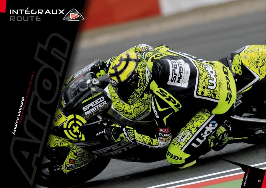 Andrea-Iannone-en-Moto-GP